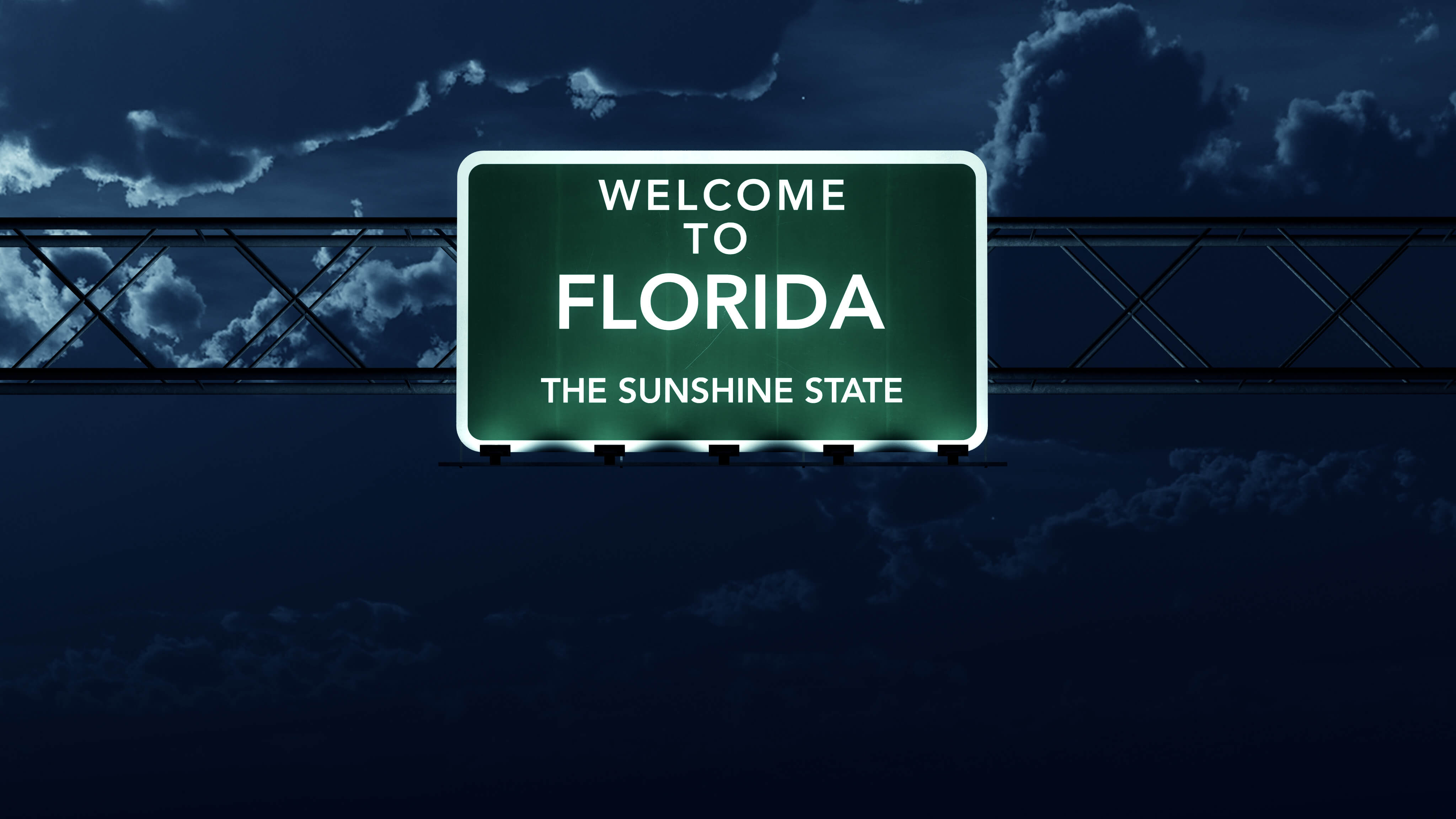 Florida Department Of Motor Vehicles Dmv Offices Tip4mom