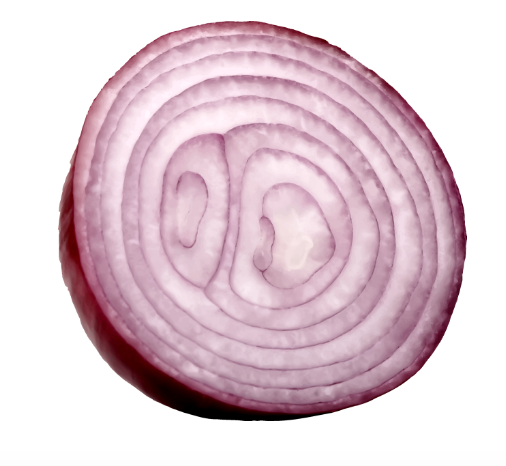 Left Over Onions are Poisonous?
