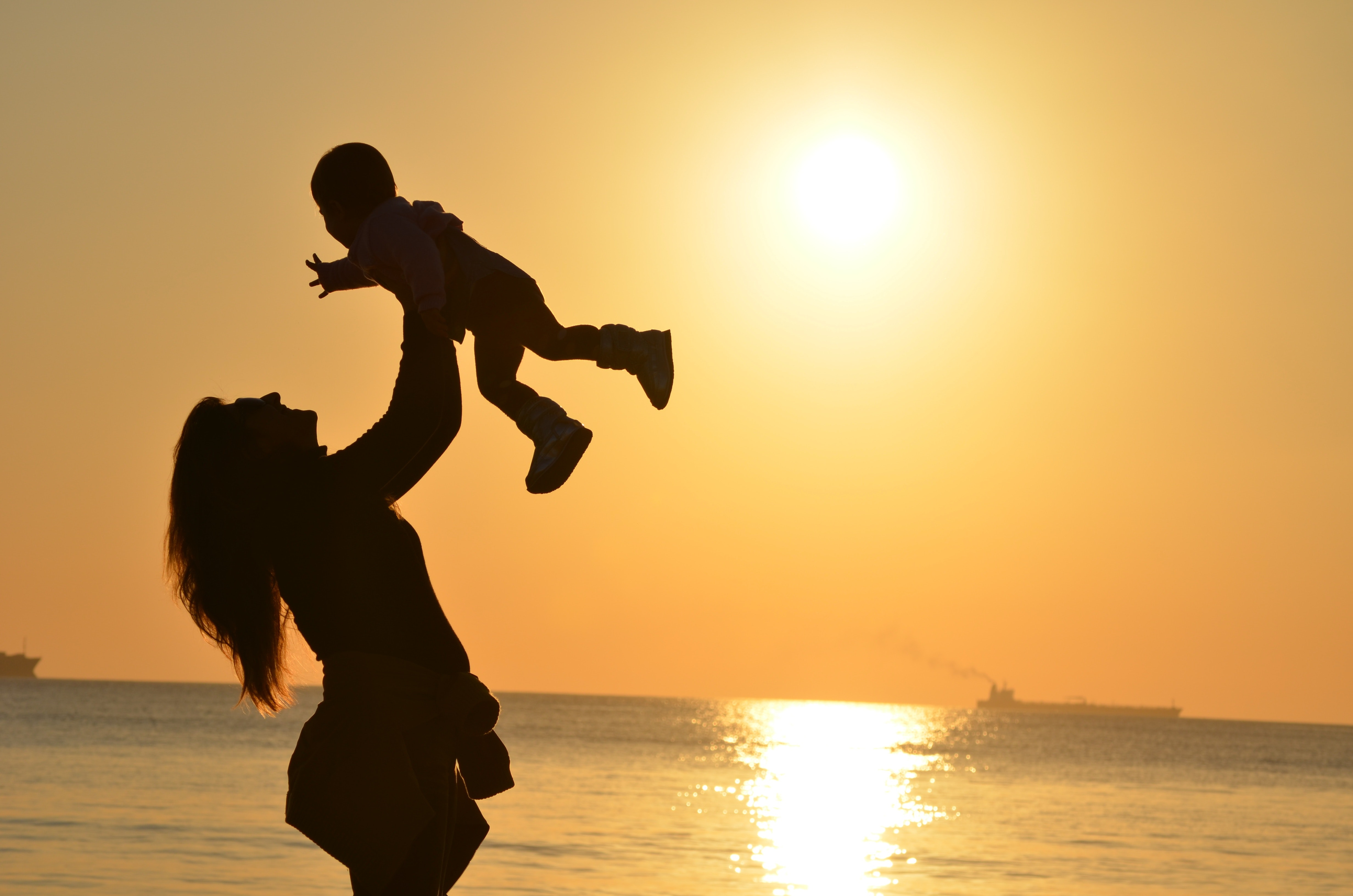 20+ of the Greatest Mom Tips Ever