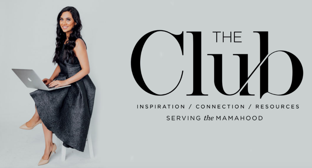 the-club-cover